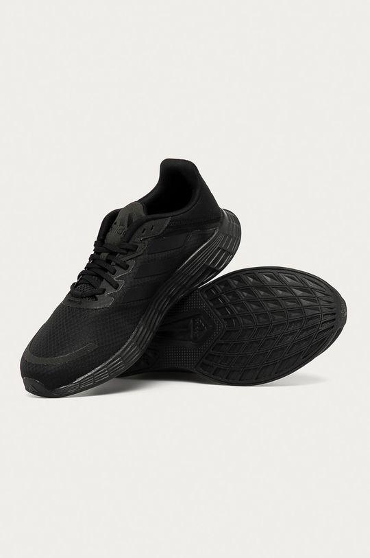 чёрный adidas - Ботинки Duramo Sl