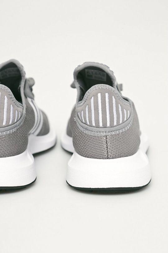 adidas Originals - Buty Swift Run Cholewka: Materiał syntetyczny, Materiał tekstylny, Wnętrze: Materiał tekstylny, Podeszwa: Materiał syntetyczny