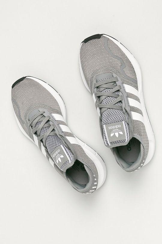 adidas Originals - Buty Swift Run Męski