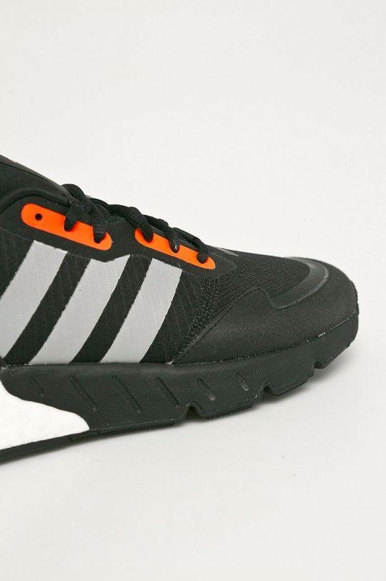 adidas Originals - Topánky ZX 1K Boost Pánsky