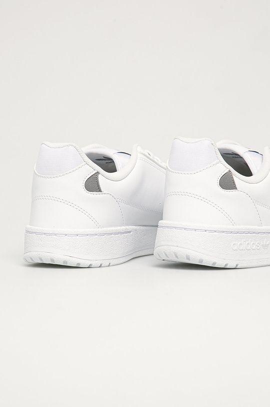 adidas Originals - Buty Ny 90 Cholewka: Materiał syntetyczny, Materiał tekstylny, Wnętrze: Materiał syntetyczny, Materiał tekstylny, Podeszwa: Materiał syntetyczny