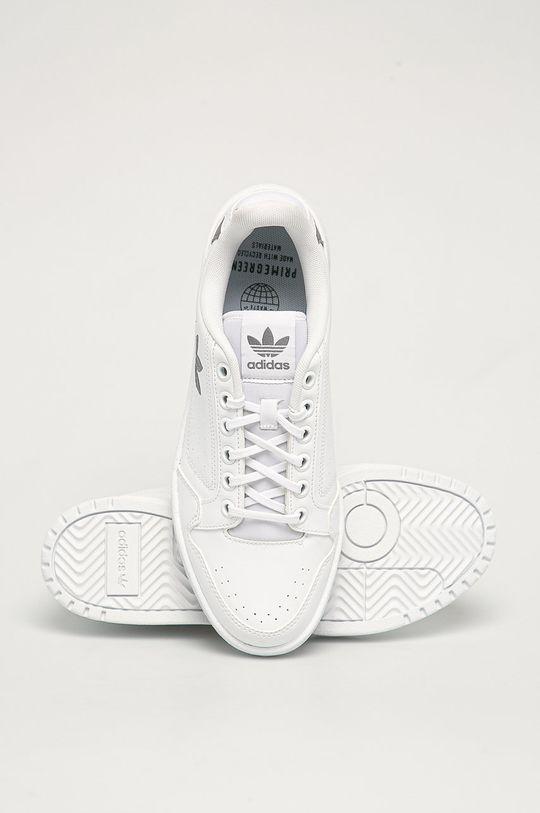 adidas Originals - Buty Ny 90 Męski