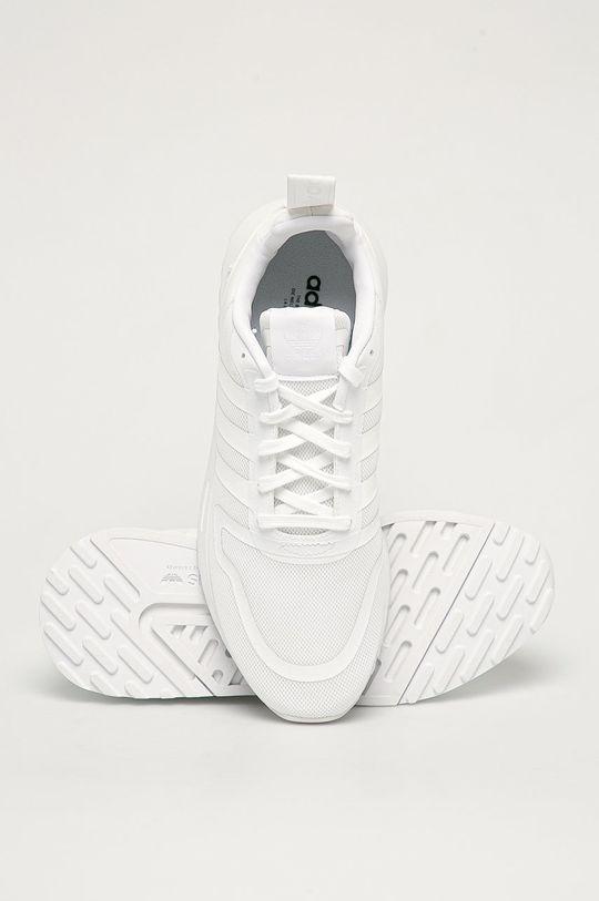 adidas Originals - Topánky Multix Pánsky