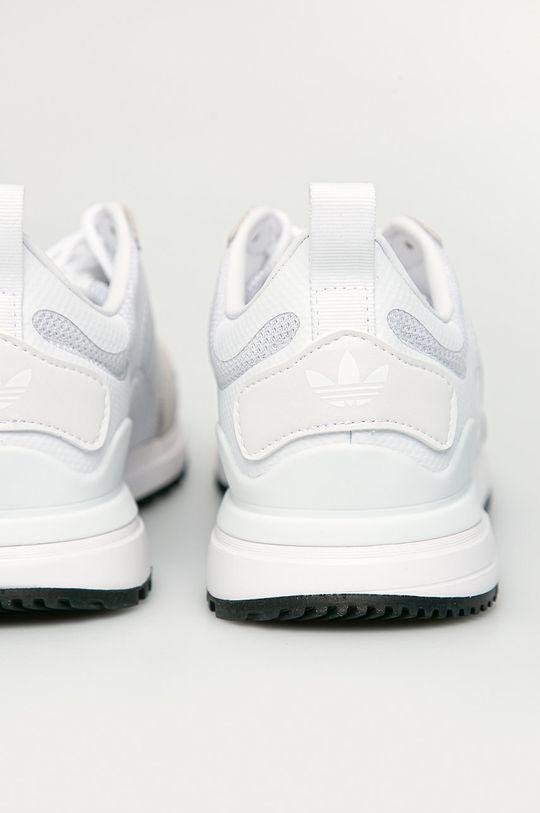 adidas Originals - Buty ZX 700 HD Cholewka: Materiał syntetyczny, Materiał tekstylny, Wnętrze: Materiał tekstylny, Podeszwa: Materiał syntetyczny