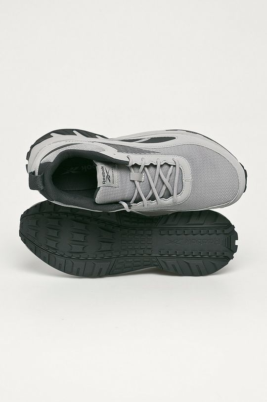 серый Reebok - Ботинки Ridgerider 6.0
