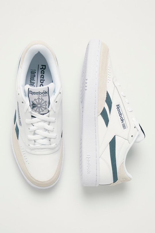 Reebok Classic - Pantofi Club C De bărbați
