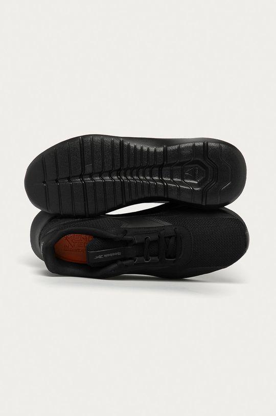 čierna Reebok - Topánky Energylux 2.0