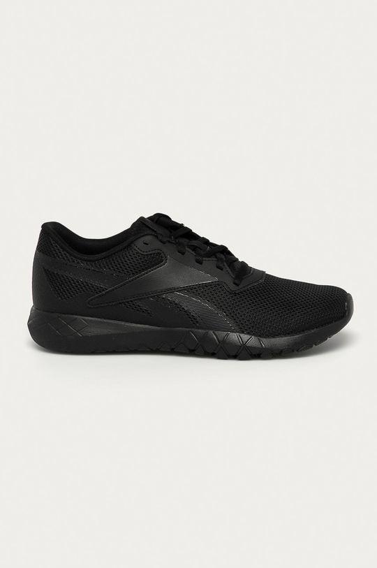 čierna Reebok - Topánky Flexagon Energy TR 3.0 MT Pánsky