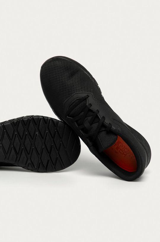 čierna Reebok - Topánky Flexagon Energy TR 3.0 MT
