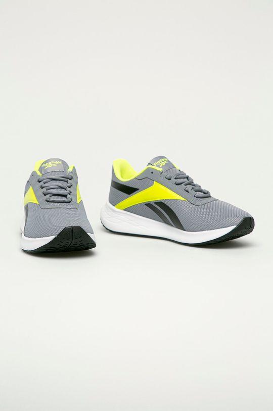 Reebok - Ботинки ENERGEN PLUS серый