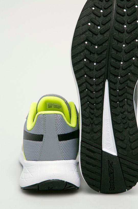 Reebok - Topánky ENERGEN PLUS  Zvršok: Syntetická látka, Textil Vnútro: Textil Podrážka: Guma