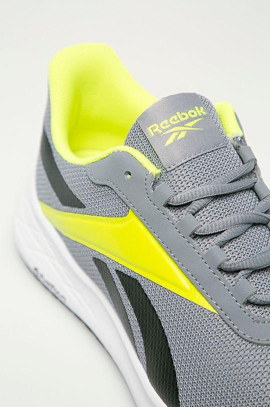 sivá Reebok - Topánky ENERGEN PLUS