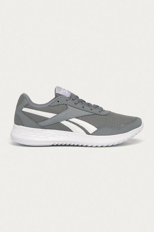 gri Reebok - Pantofi Energen Lite De bărbați