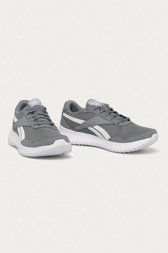Reebok - Pantofi Energen Lite gri