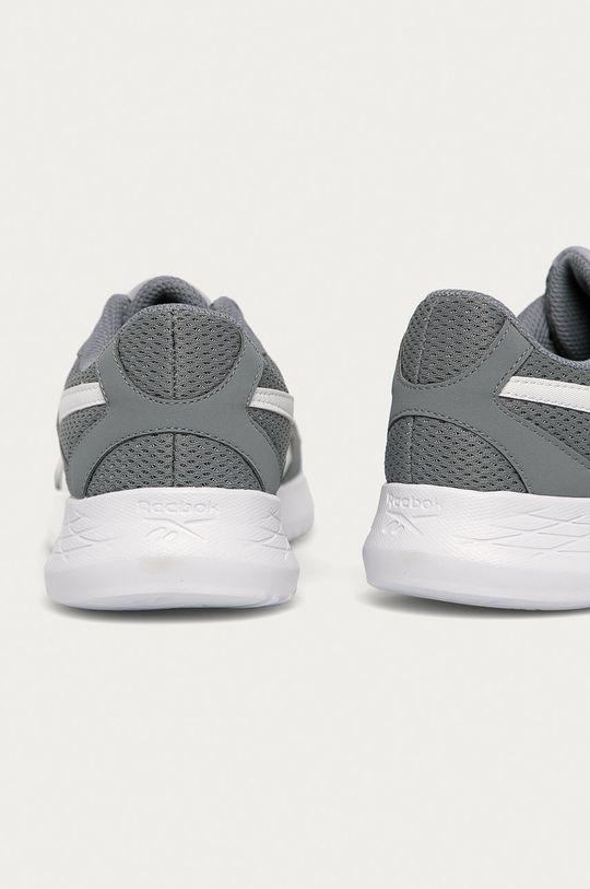 Reebok - Pantofi Energen Lite  Gamba: Material sintetic, Material textil Interiorul: Material textil Talpa: Material sintetic