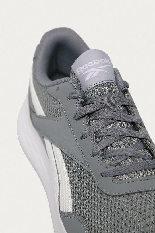 Reebok - Pantofi Energen Lite De bărbați