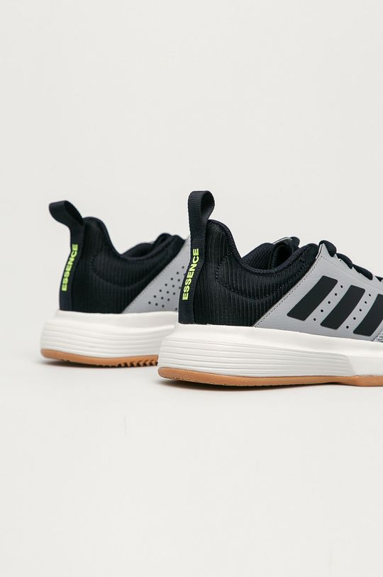 adidas Performance - Topánky Essence  Zvršok: Syntetická látka, Textil Vnútro: Textil Podrážka: Syntetická látka