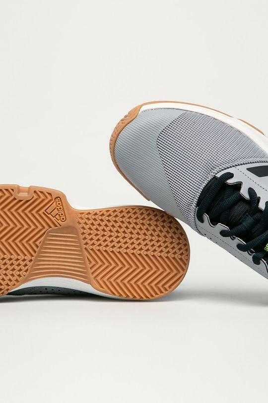 adidas Performance - Topánky Essence Pánsky