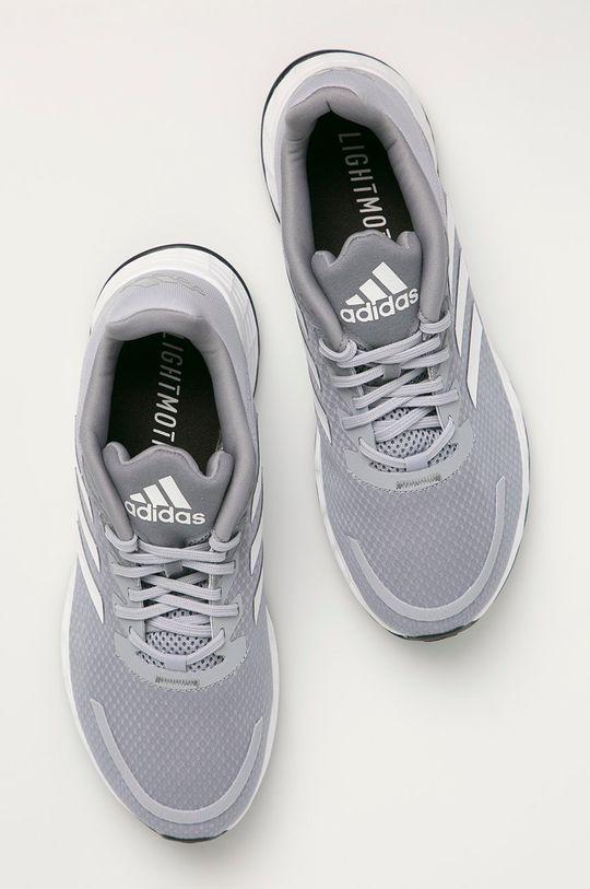 adidas - Boty Duramo Pánský