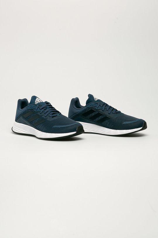adidas - Boty Duramo SL námořnická modř
