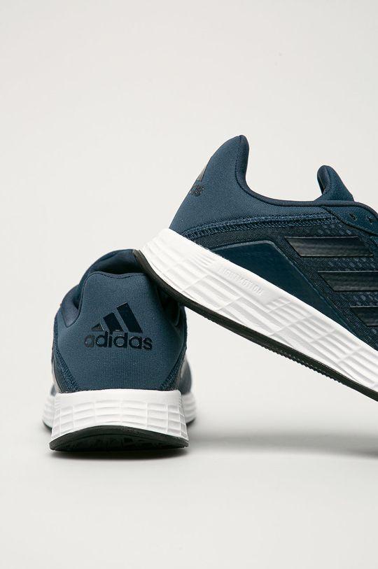 adidas - Boty Duramo SL  Svršek: Umělá hmota, Textilní materiál Vnitřek: Textilní materiál Podrážka: Umělá hmota