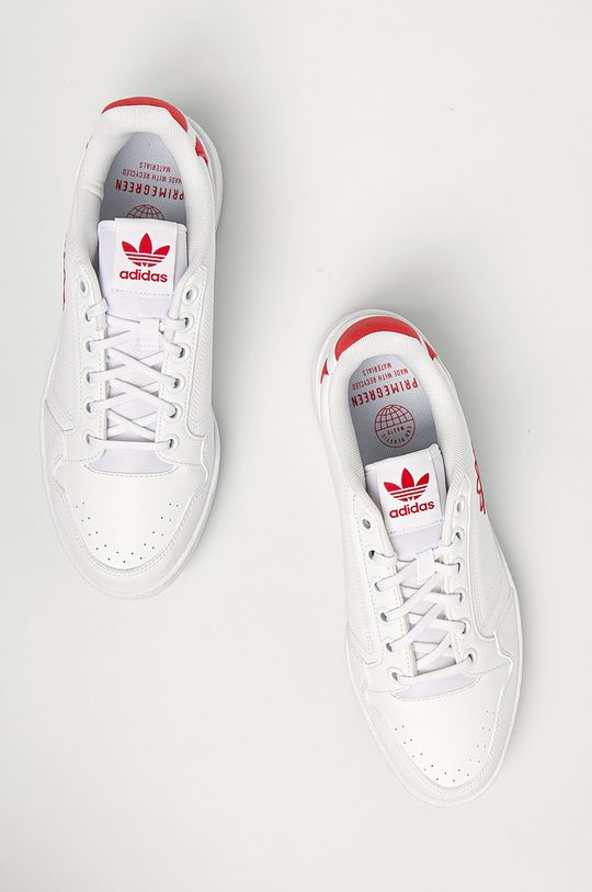 adidas Originals - Boty NY 90 Pánský