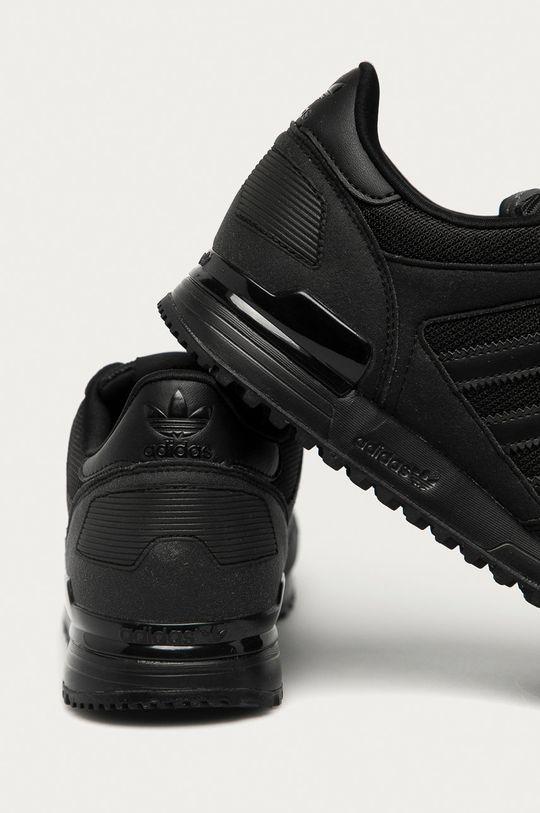 adidas Originals - Buty ZX 700 Cholewka: Materiał syntetyczny, Materiał tekstylny, Wnętrze: Materiał tekstylny, Podeszwa: Materiał syntetyczny