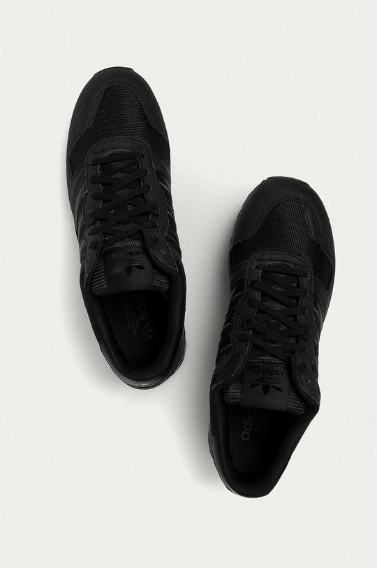 adidas Originals - Buty ZX 700 Męski