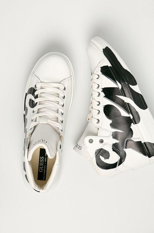 Guess - Pantofi De bărbați
