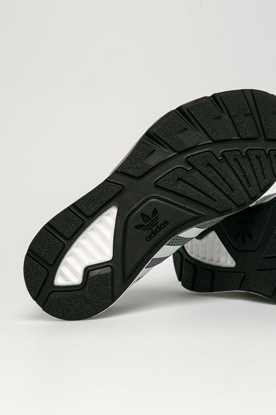 adidas Originals - Buty ZX 1K Boost Męski