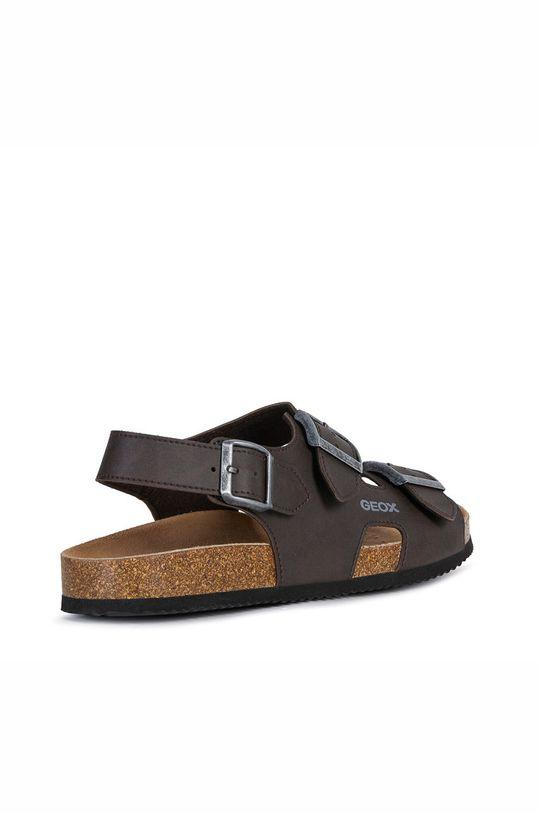 Geox - Sandále Pánsky