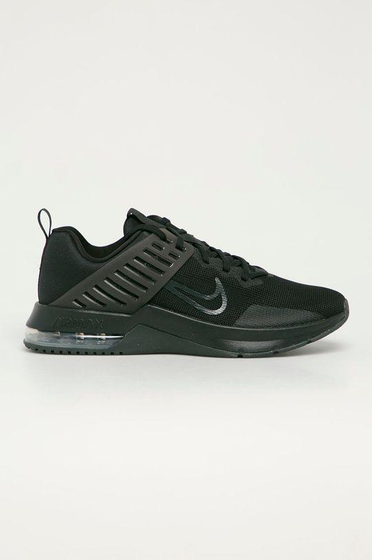 čierna Nike - Topánky Air Max Alpha Trainer 3 Pánsky
