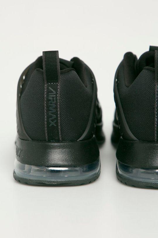 Nike - Topánky Air Max Alpha Trainer 3  Zvršok: Textil Vnútro: Textil Podrážka: Syntetická látka
