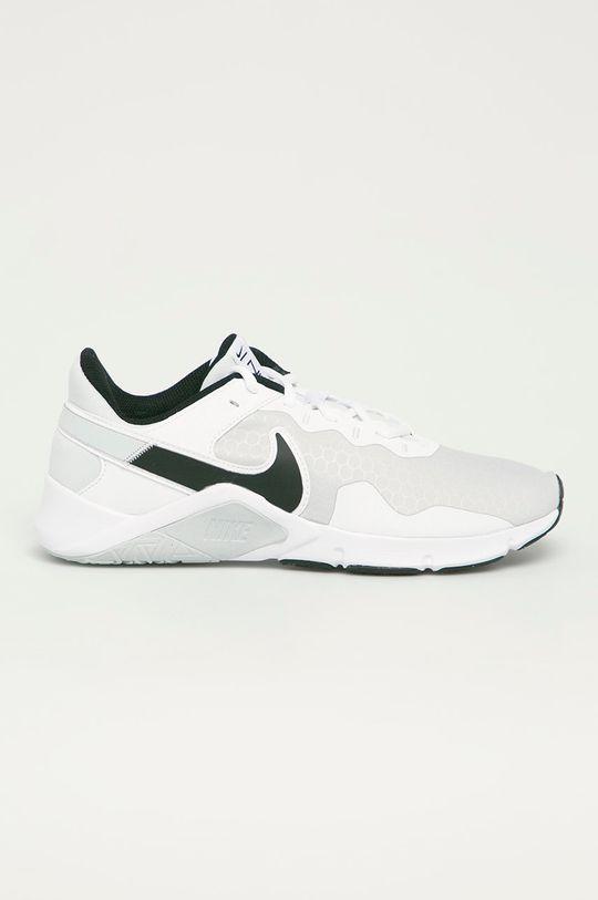 bílá Nike - Boty Legend Essential 2 Pánský