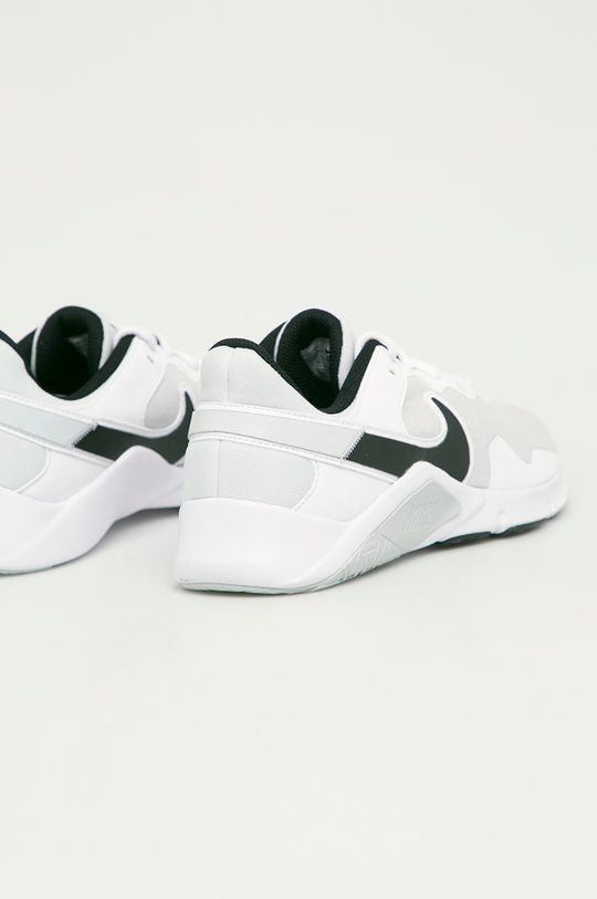 Nike - Boty Legend Essential 2  Svršek: Umělá hmota, Textilní materiál Vnitřek: Textilní materiál Podrážka: Umělá hmota