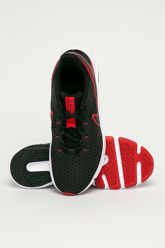 czerwony Nike - Buty Legend Essential 2