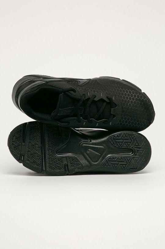 černá Nike - Boty Legend Essential 2