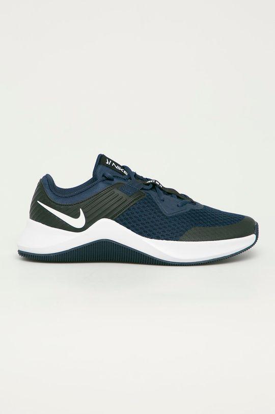námořnická modř Nike - Boty MC Trainer Pánský