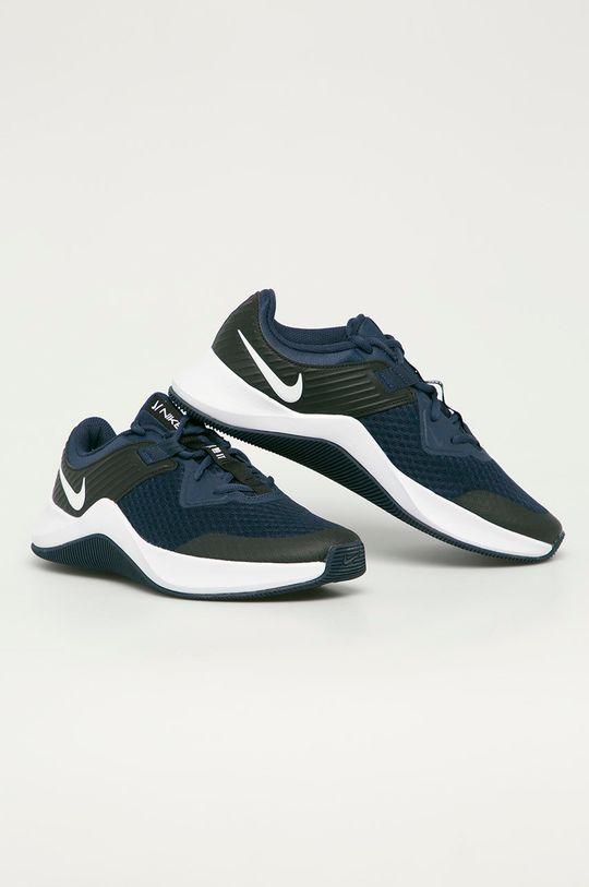Nike - Boty MC Trainer námořnická modř