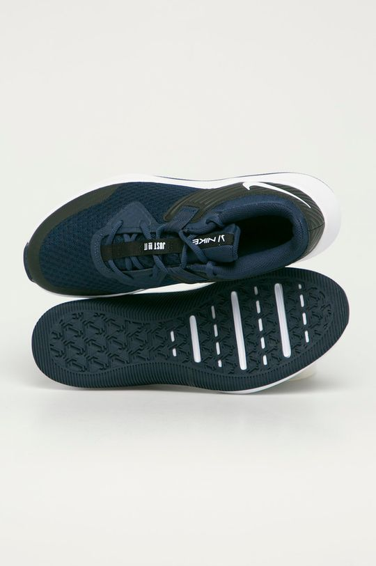 námořnická modř Nike - Boty MC Trainer