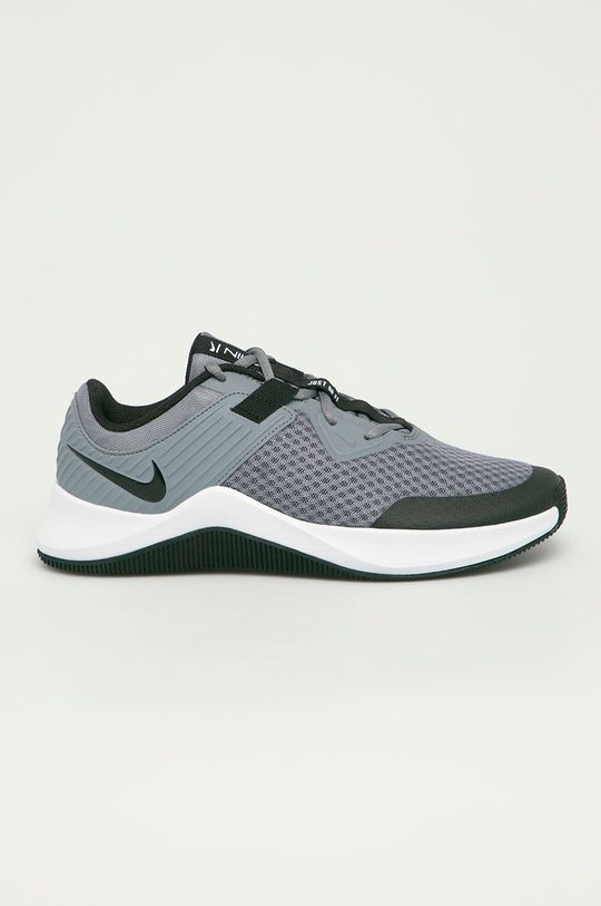 gri Nike - Pantofi MC Trainer De bărbați