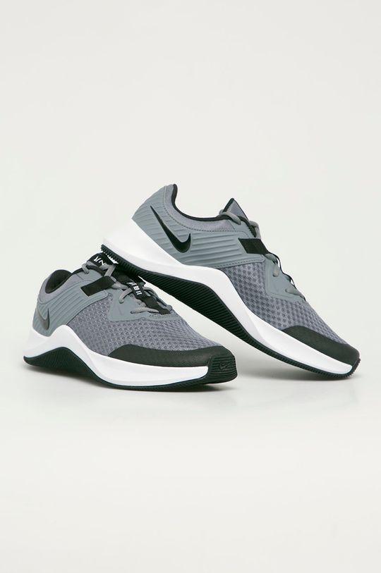 Nike - Pantofi MC Trainer gri