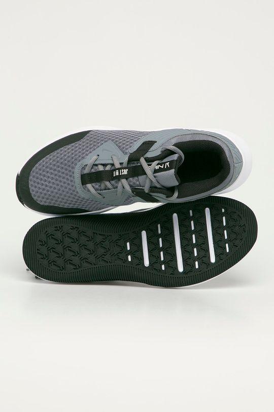 gri Nike - Pantofi MC Trainer
