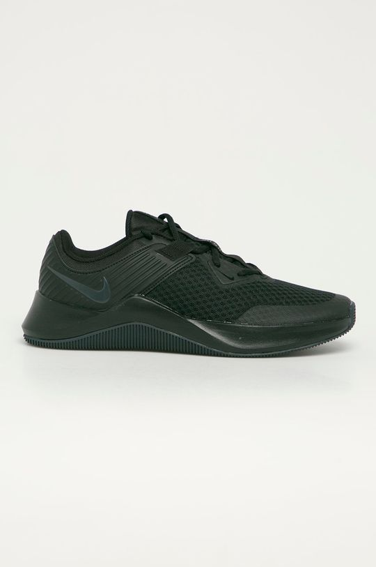čierna Nike - Topánky MC Trainer Pánsky