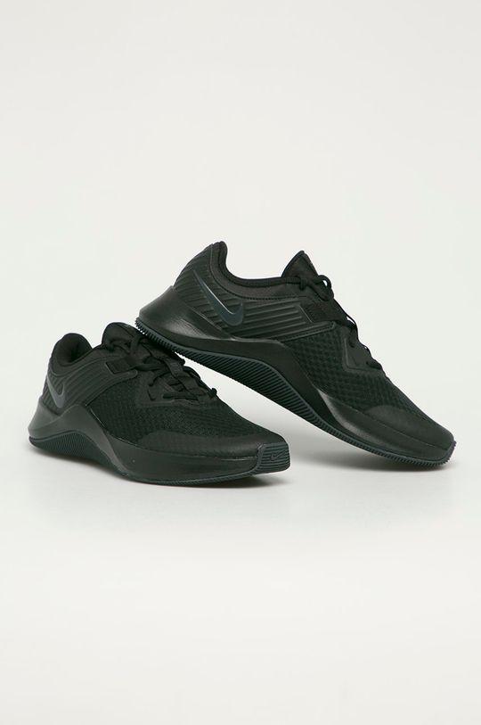 Nike - Pantofi MC Trainer negru