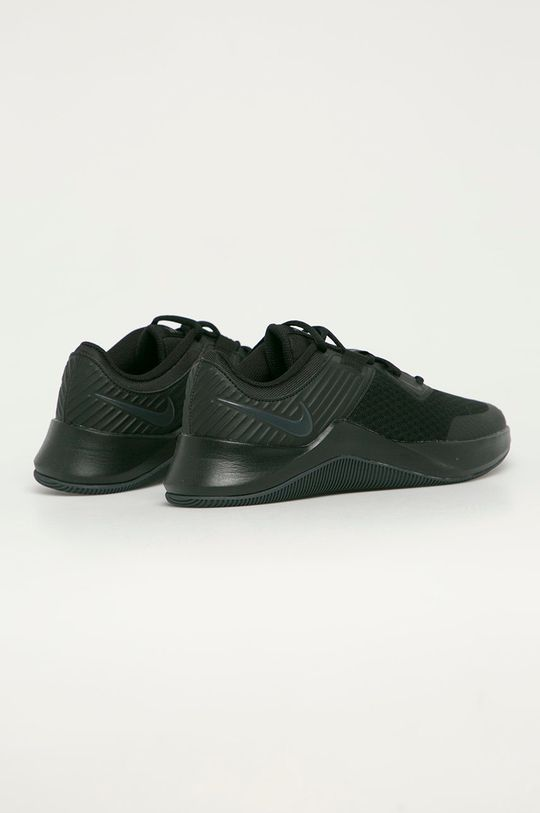 Nike - Pantofi MC Trainer  Gamba: Material sintetic, Material textil Interiorul: Material textil Talpa: Material sintetic