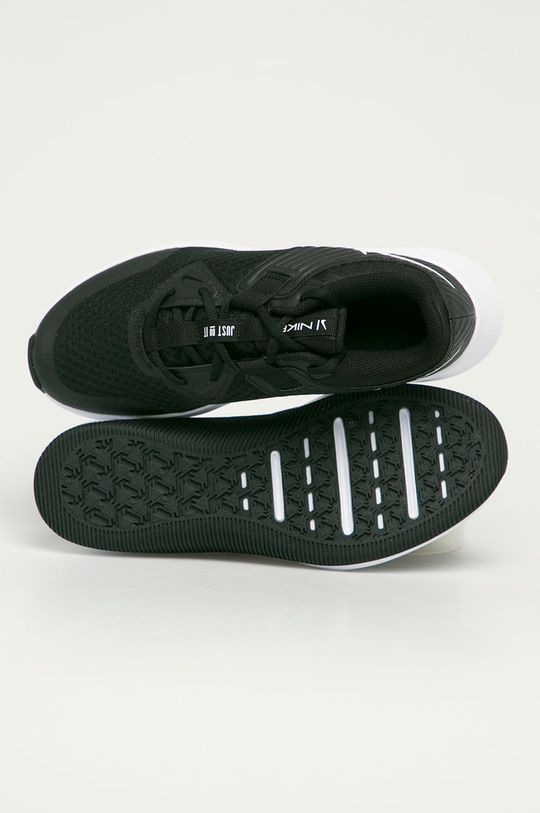 čierna Nike - Topánky MC Trainer