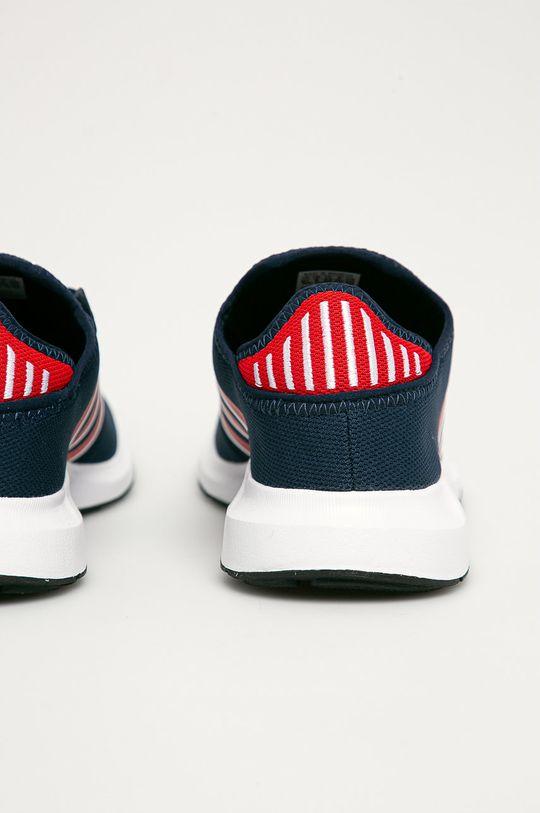 adidas Originals - Boty Swift Run X  Svršek: Umělá hmota, Textilní materiál Vnitřek: Textilní materiál Podrážka: Umělá hmota