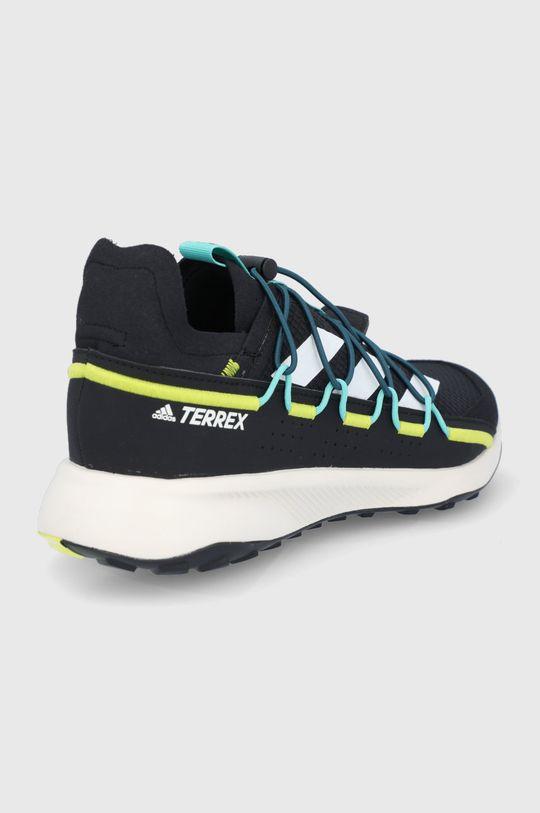 adidas Performance - Buty TERREX VOYAGER 21 Cholewka: Materiał syntetyczny, Materiał tekstylny, Wnętrze: Materiał tekstylny, Podeszwa: Materiał syntetyczny