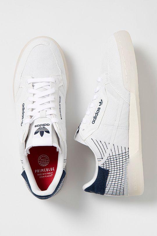 Adidas Originals - Buty Continental Męski